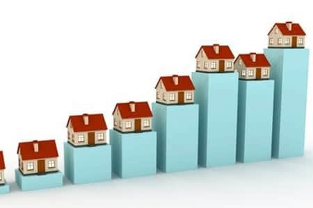 10 Benefits of Owning Investment Property