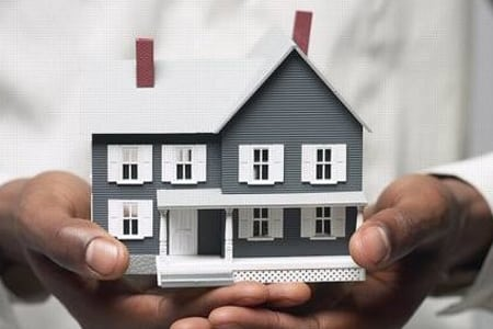 What should you expect when buying your first property?