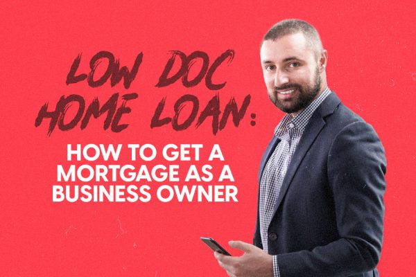Low Doc Home Loan